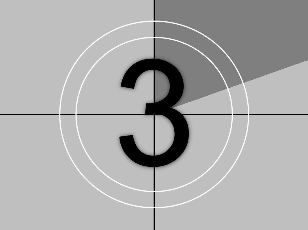 3-countdown.jpg